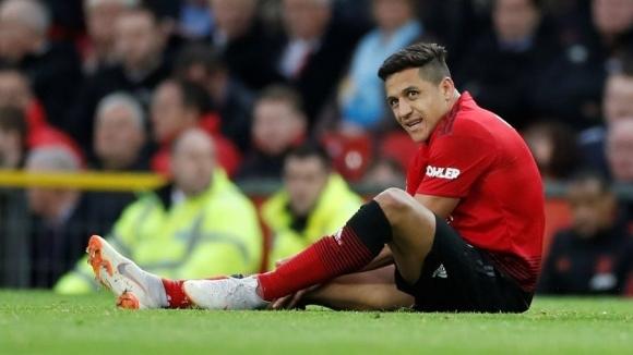 Интер е готов да възроди кариерата на Алексис Санчес, съобщава