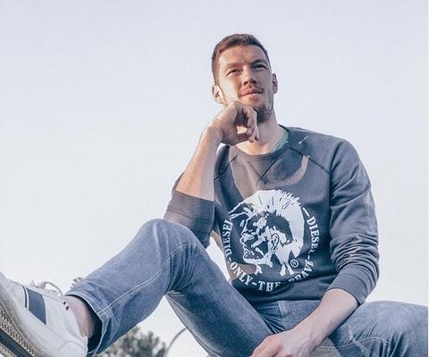 Видео с Ютуб Алексей Земсков по ремонту и дизайну квартир
