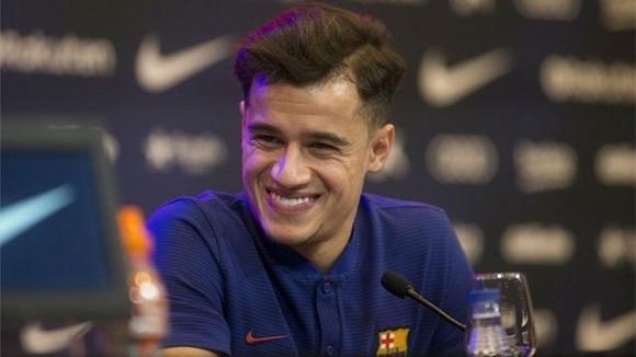 Полуфиналът в Шампионска лига утре между Барселона и Ливърпул ще