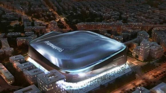 Испанската строителна компания FCC подписа договор за изпълнение на мащабната