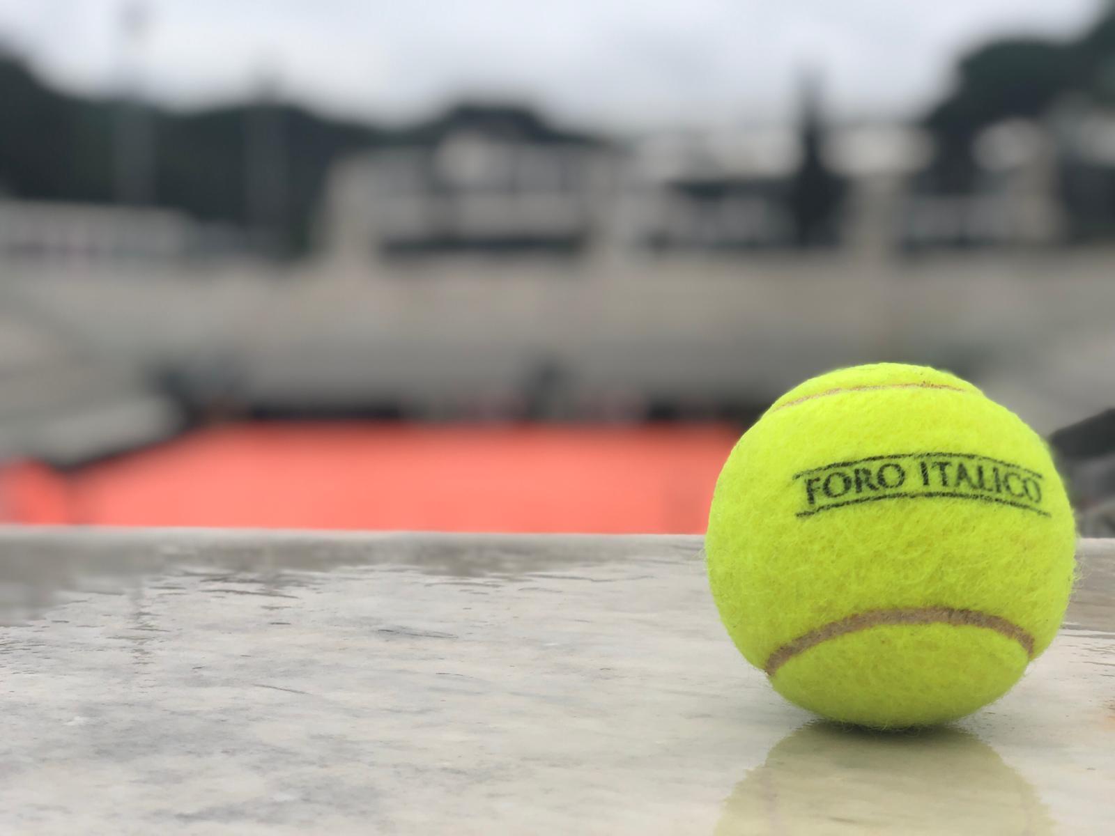 Дъждът в Рим бави началото на мачовете от днешната програма
