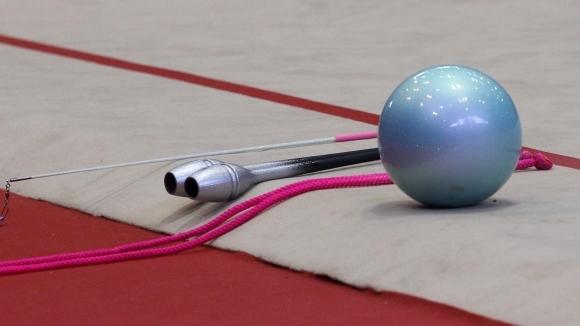 Перник ще бъде домакин на първия международен турнир по художествена