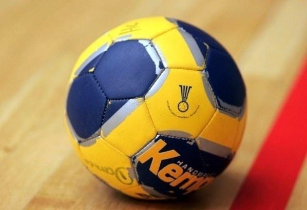 Свиленград спечели серията за бронзовите медали в женското хандбално първенство