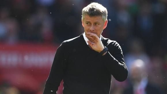 Мениджърът на Манчестър Юнайтед Оле Гунар Солскяер подготвя сериозна чистка