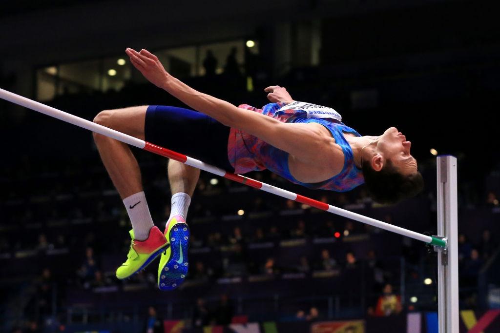 Руските атлети може да не бъдат допуснати до участие на