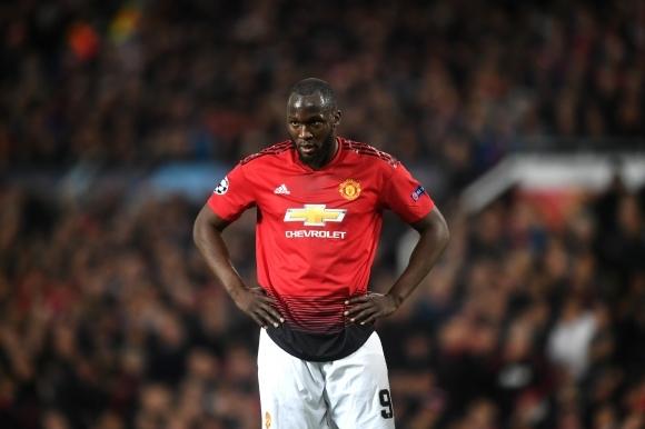Селекционерът на Белгия Роберто Мартинес призова Манчестър Юнайтед да вземе
