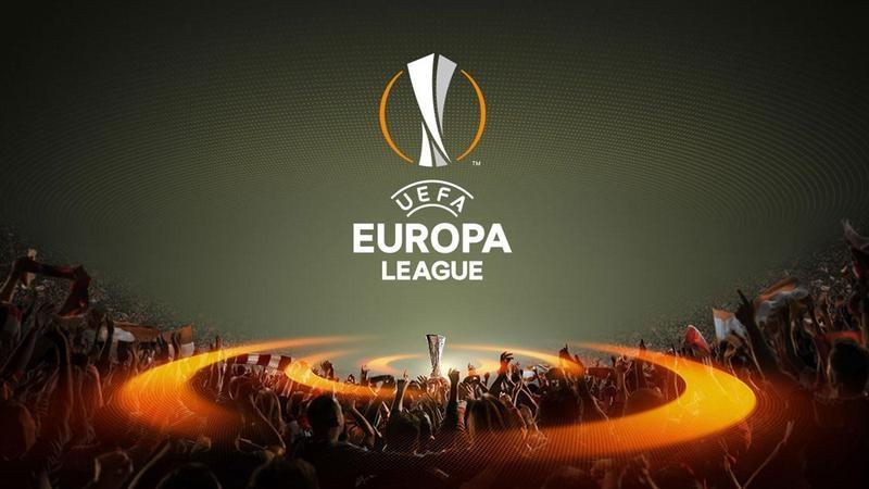 Пълен жребий за първия квалификационен кръг на Лига Европа:Малмьо (Швеция)