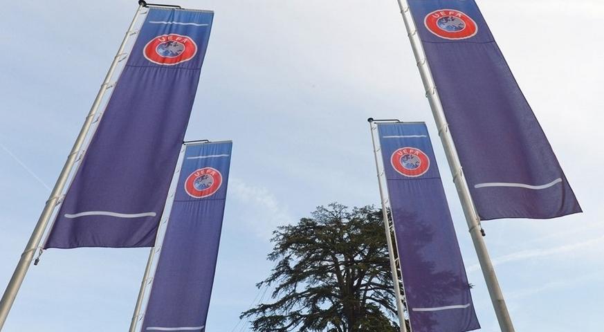 Участниците ни в Лига Европа ще научат днес евентуалните си