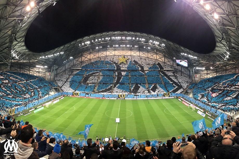 Олимпик (Марсили)я ще плати два милиона евро на УЕФА за