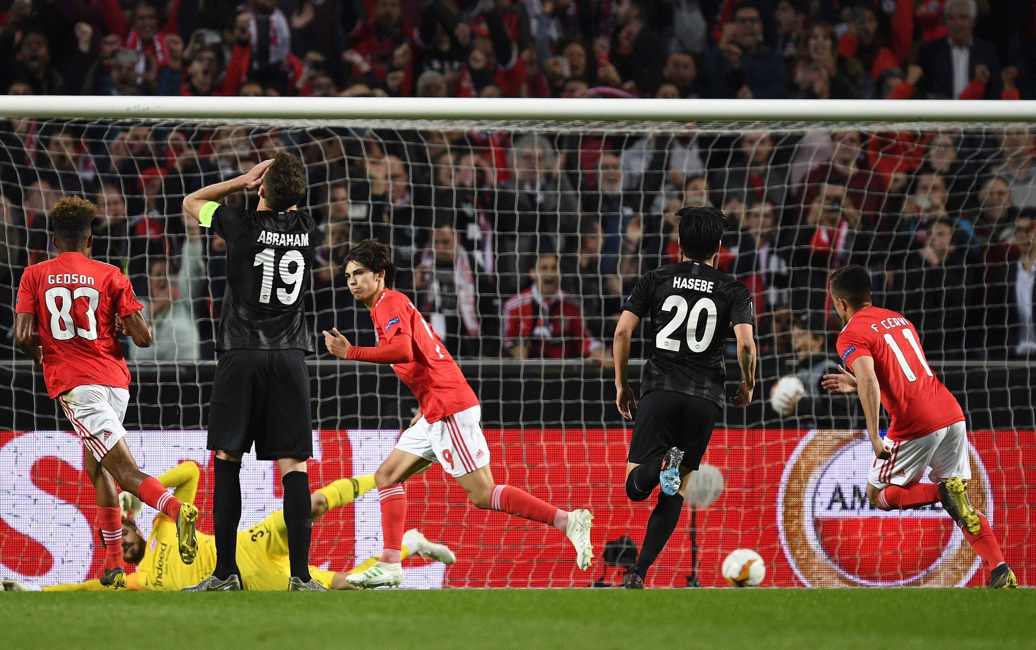 Атлетико Мадрид ще трябва да плати допълнителна сума от обявените