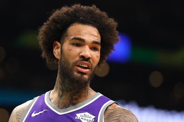 Сделките със свободни агенти в НБА продължават. Все още има