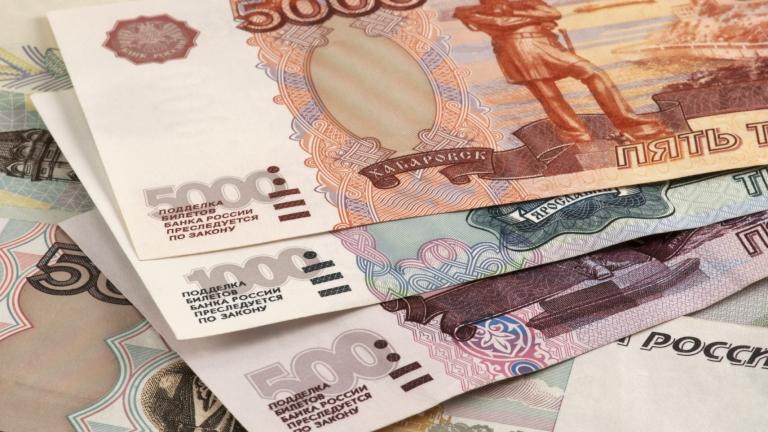 Бившият генерален директор на Динамо (Москва) Дмитрий Иванов сподели революционна