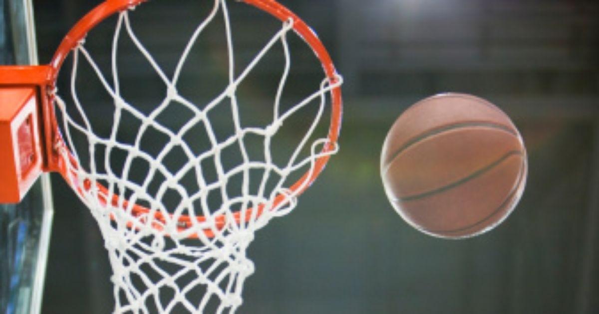 Българският национален отбор за девойки до 18 години завърши на