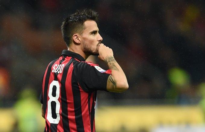 Шефовете на Милан и Рома не успяват да се разберат