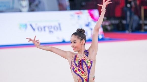 България ще участва в два финала в индивидуалната надпреварата по