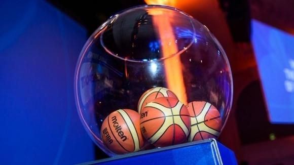 Националният отбор на България по баскетбол за жени попадна в