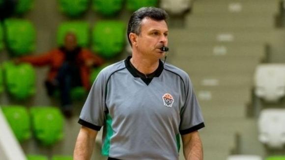 """Баскетболен клуб """"Черно море Тича"""" се включи благотворителна кампания за"""