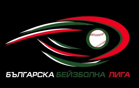 Шампионът София Блус и сензацията Академици (София) са двата отбора