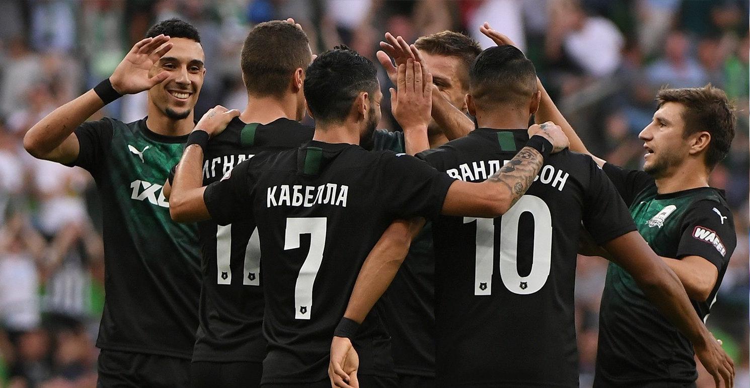 Няколко дни след загубата от Порто с 0:1 в третия