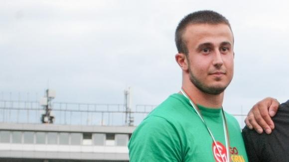 Добро начало имаха българските атлети във втория ден на Европейското