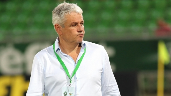 Стойчо Стоев записа своята 13-а победа в евротурнирите, като всички