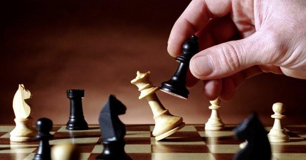 Турнир по ускорен шах ще се проведе в туристическия комплекс
