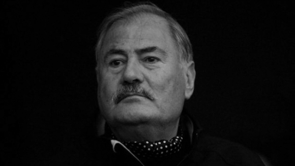 Днес, на 79 годишна възраст, внезапно почина бившият президент на