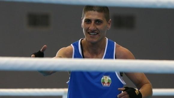България ще участва с шест боксьорки на започващото в събота