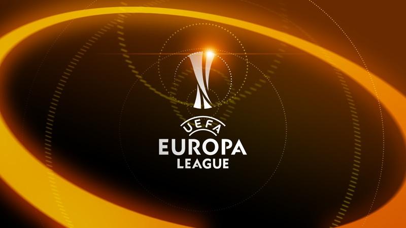 Днес са първите мачове от последната елиминационна фаза в Лига