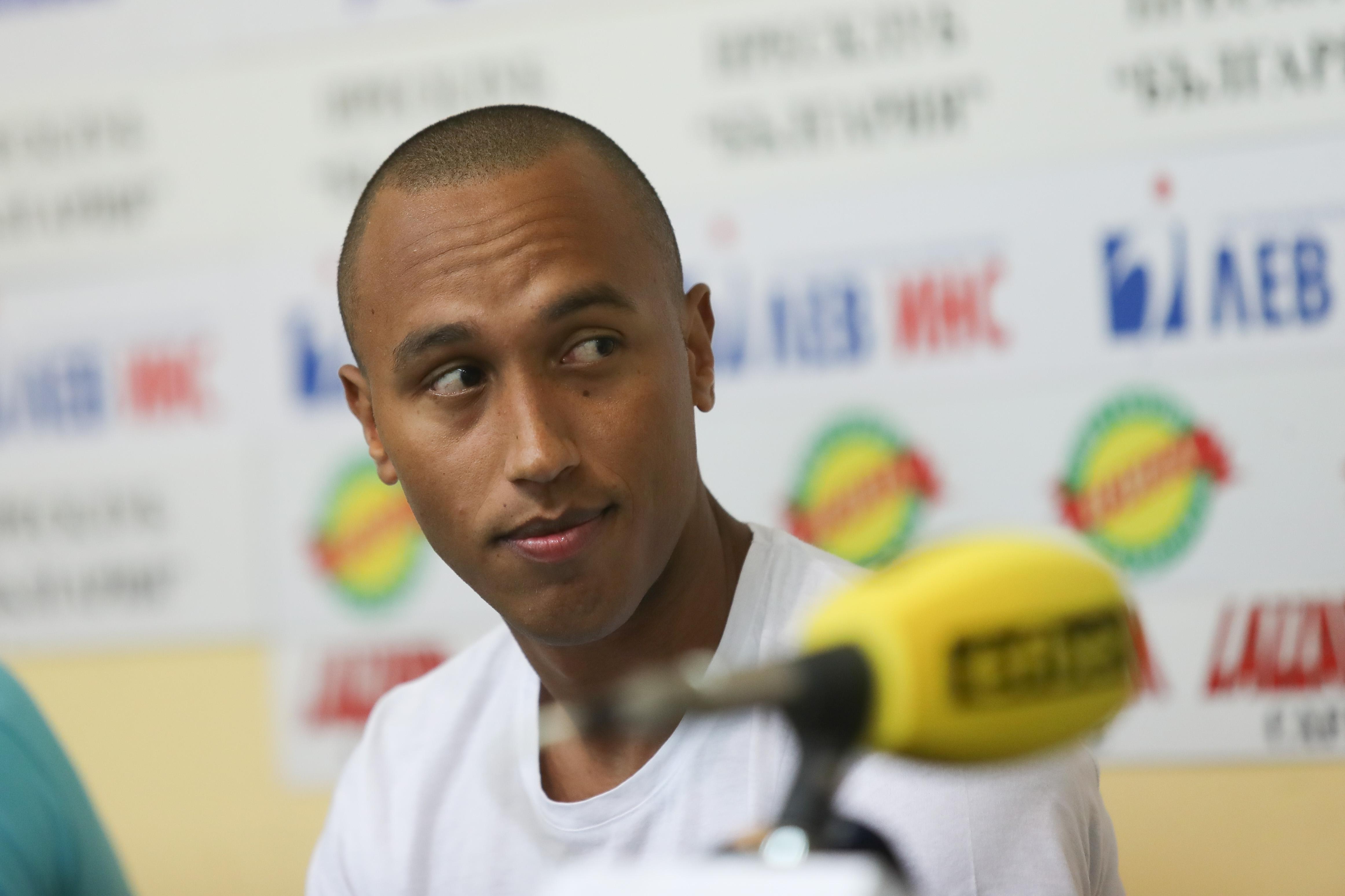 Левски ще търси три точки у дома срещу Локомотив (Пловдив),