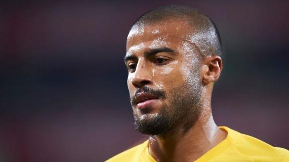 Полузащитникът на Барселона Рафиня иска да играе редовно и осъзнава,