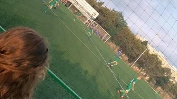 Футболната академия на Черноморец (Бургас) класира и трите си отбора
