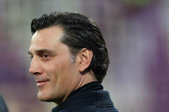 Винченцо Монтела настоява, че не е провал като треньор, въпреки