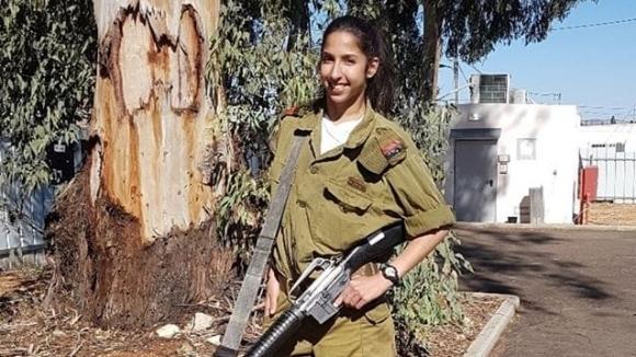 Сериозен проблем изскочи пред ансамбъла на Израел няколко дни преди