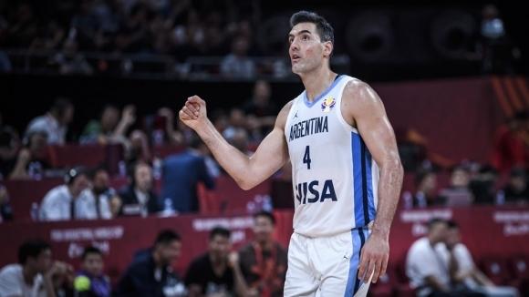 Знаменитият поход на Аржентина към финала на Световното първенство е