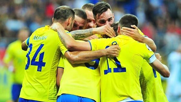 Отборът на Ростов записа трета поредна победа в руската Премиер