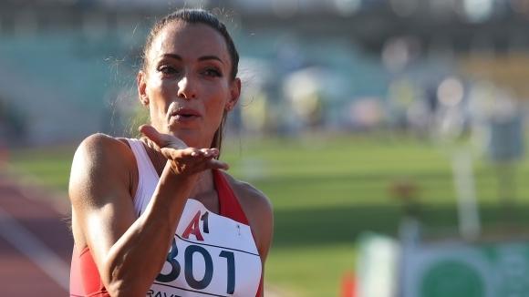 Шестима българи ще се състезават на Световното първенство по лека