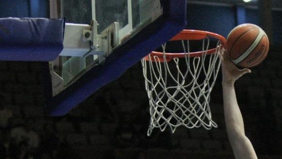По случай деня на независимостта, Българска Баскетболна Лига съвместно с