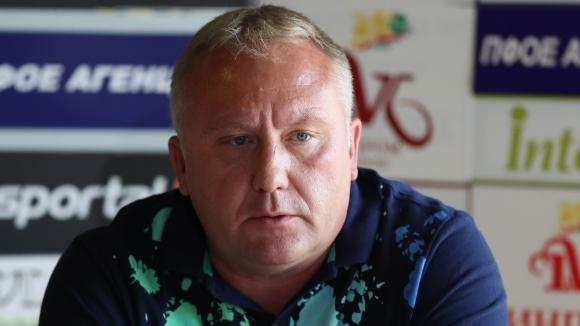 Николай Киров е роден на 12 юни 1975 година в