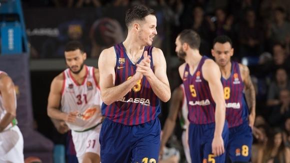 Барселона ще започне защитата на трофея си от Суперкупата на