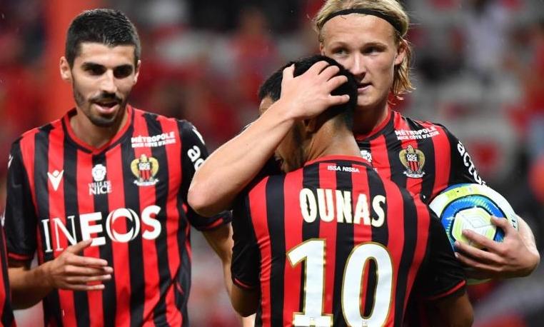 Отборът на Монако продължава да търси първата си победа за