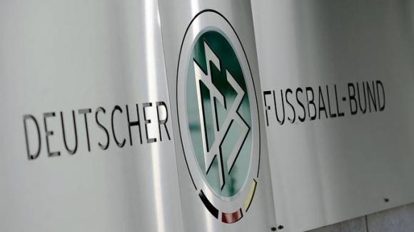 Германският футболен съюз ще започне строеж на нова национална футболна