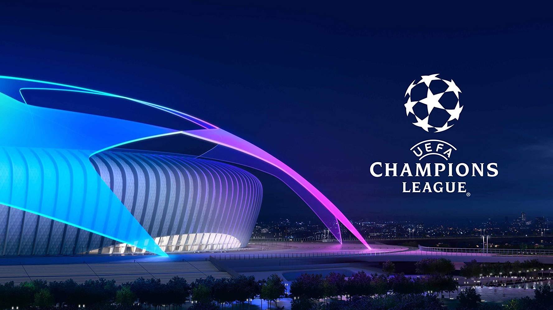 Днес започва вторият кръг от груповата фаза на Шампионската лига.