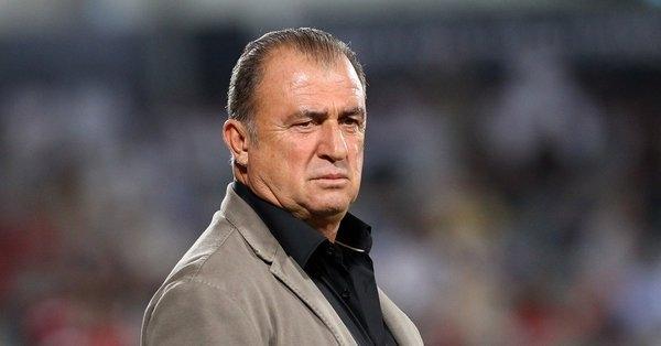 Старши треньорът на Галатасарай Фатих Терим смята, че неговият отбор