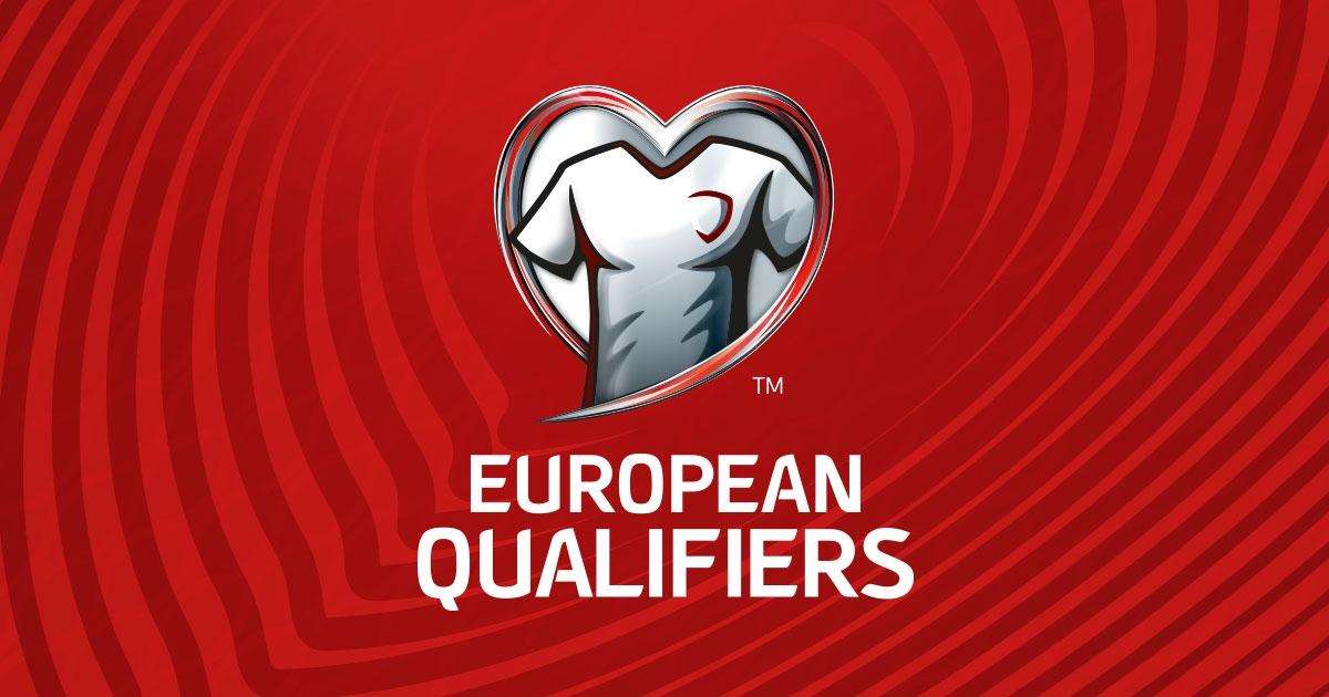 Днес започва поредната серия мачове от квалификациите за Евро 2020.