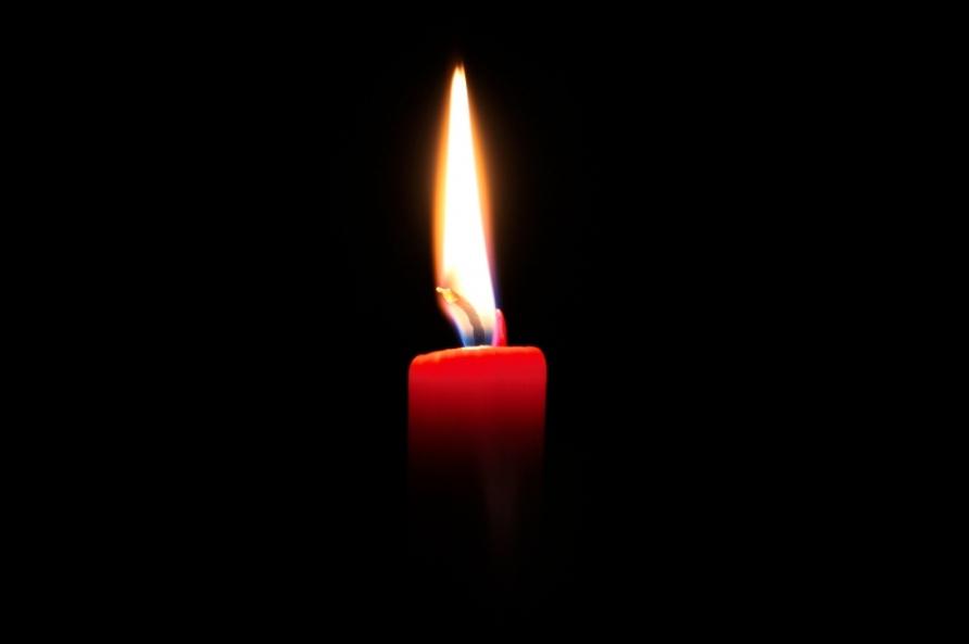 На 8 октомври, в Плевен почина едно от емблематичните имена