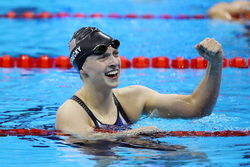 Международната федерация по плувни спортове (ФИНА) ще признава световните рекорди,