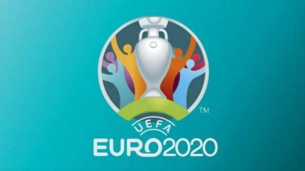 Днешната програма на квалификациите за Евро 2020 предлага 7 мача.