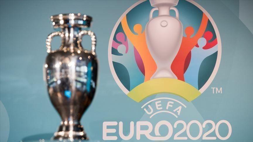Тази вечер ще се изиграят нови седем срещи от евроквалификациите,