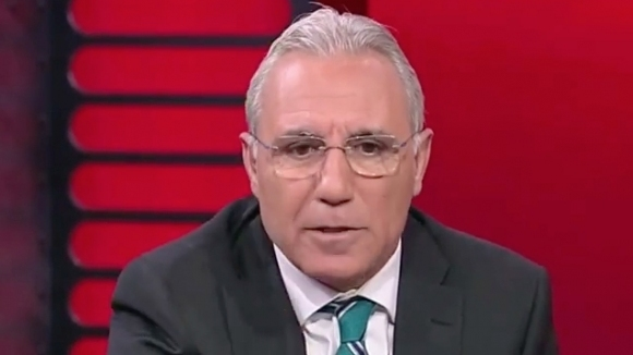 Легендата на българския футбол Христо Стоичков направи абсурдно предложениебългарските клубове